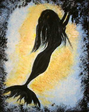 Mermaid Exploration: Stage I