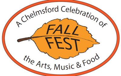 Chelmsford Fall Fest Celebrates the Arts Oct 3, 2015