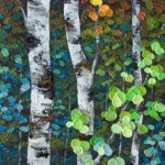 ways to create an original composition in your painting Chelmsford Ma at I Paint Today