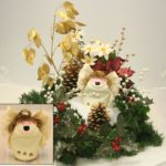 christmas-angel-setting-cropped-insert-l-lg